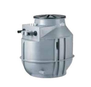 威乐水泵污水密闭提升设备